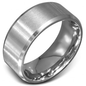 RVS-ring