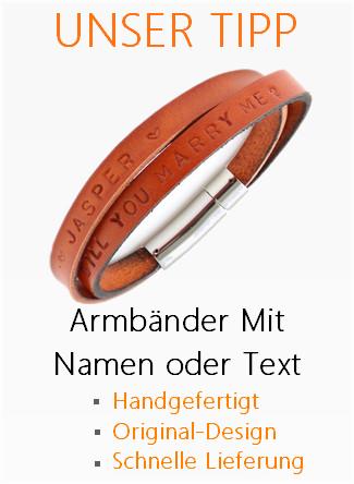 Herrenschmuck online  Herrenschmuck online: Schmuck-Herren.de